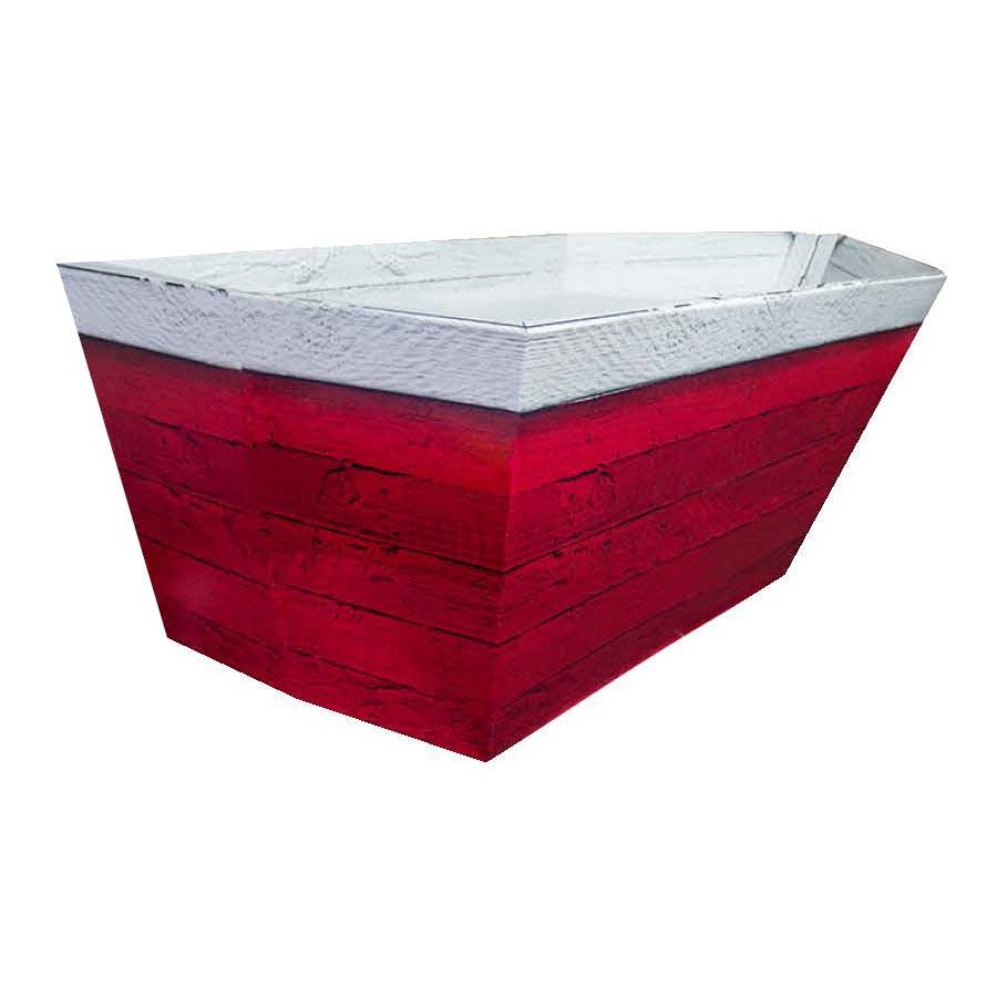 box-barco-florida-expositor-productos-10410682