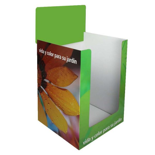 box-half-palet-porland-10400662-impresion-expositor