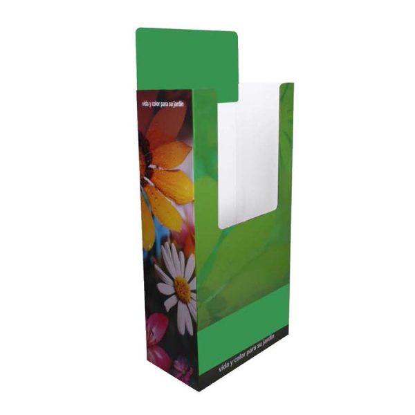 box-quarter-palet-menphis-10400661expositor-impreso