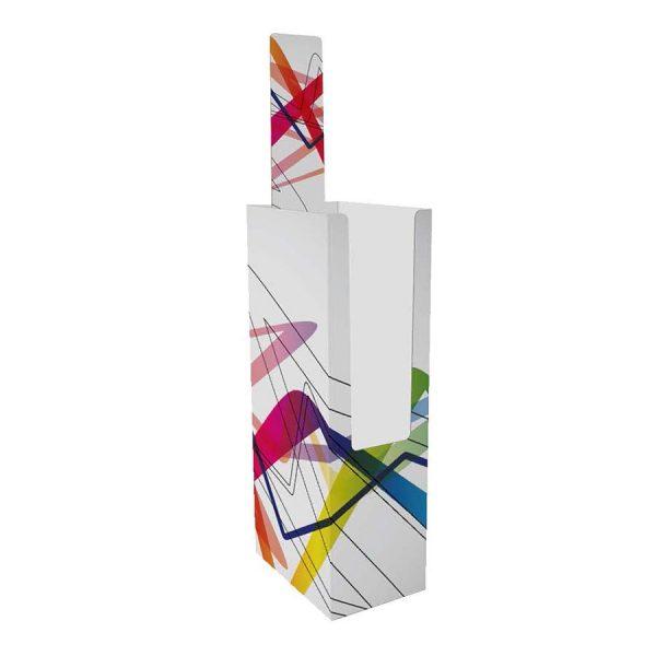 box-quarter-palet-ohio-10400660-impreso