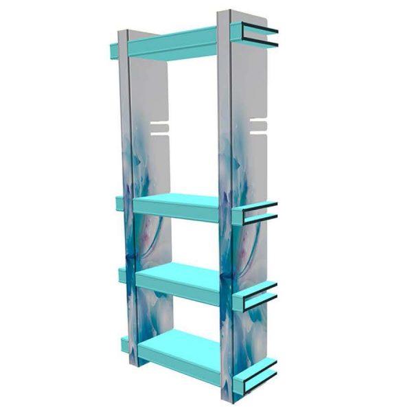 estanteria-baldas-10250600-estanteria-impresa