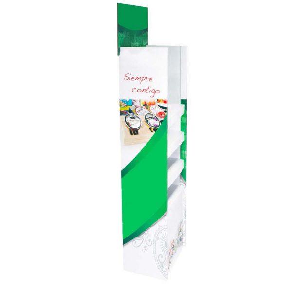 expositor-madrid-10010015-estanteria