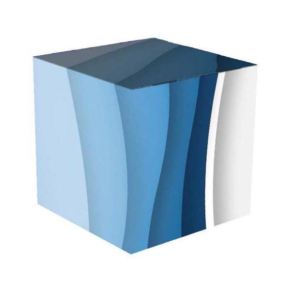 plv-display-cubo-berna-ref-10130463