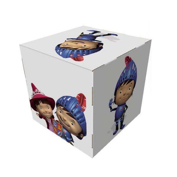 plv-display-cubo-bruselas-ref-10130460