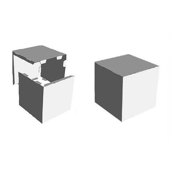 plv-esquema-cubo-bruselas-ref-10130460