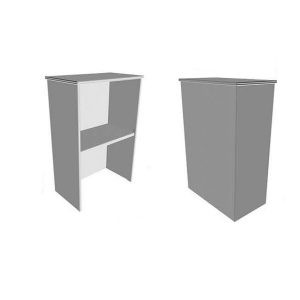 mobiliario-esquema-mostrador-10260620