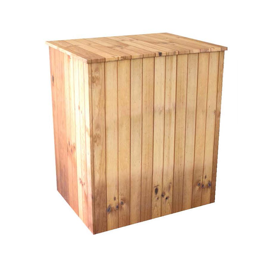 mobiliario-mostrador-10260620