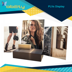 plvs-display