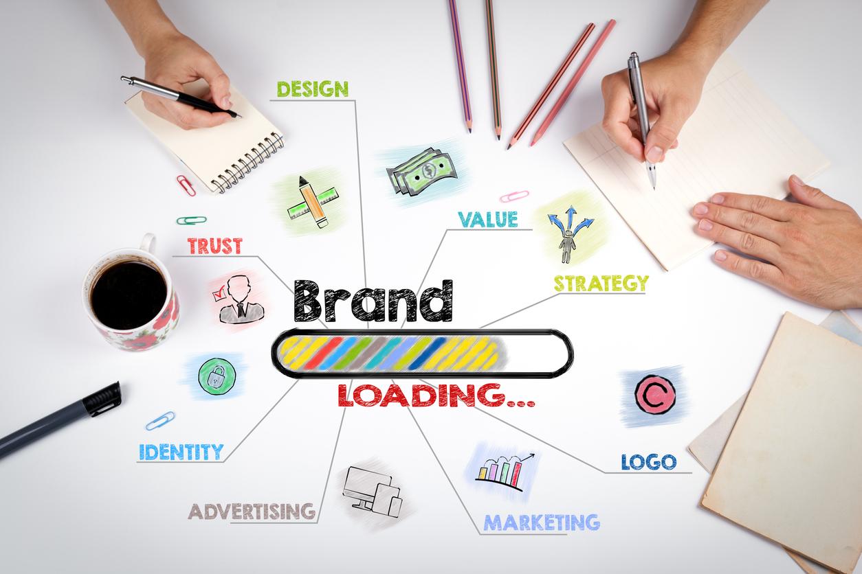 Tips para promocionar tu marca