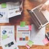 Mejora la publicidad de tu empresa