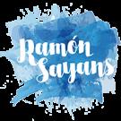 FESPA-Ramon-Sayans