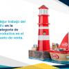 Ability premios FESPA
