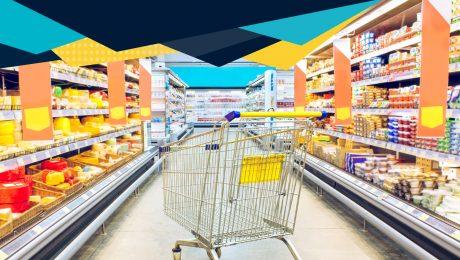 expositores-carton-supermercado