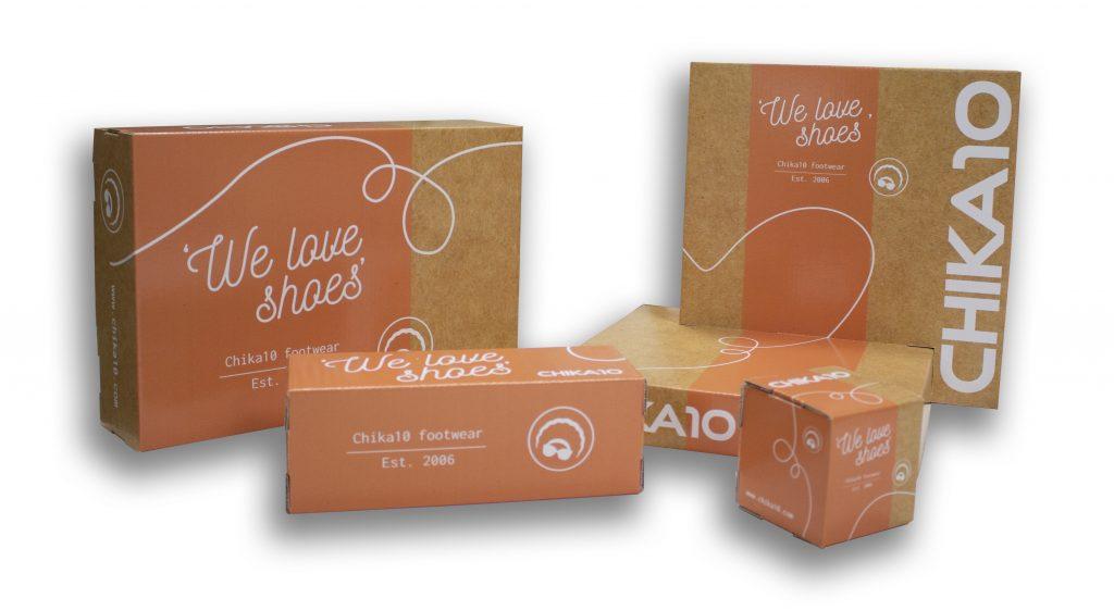 packaging-carton
