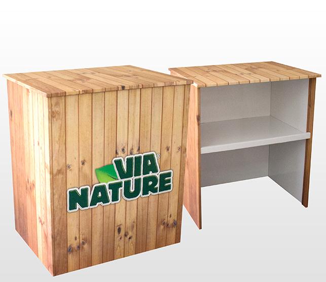 expositor-carton-alimentacion-ecologica