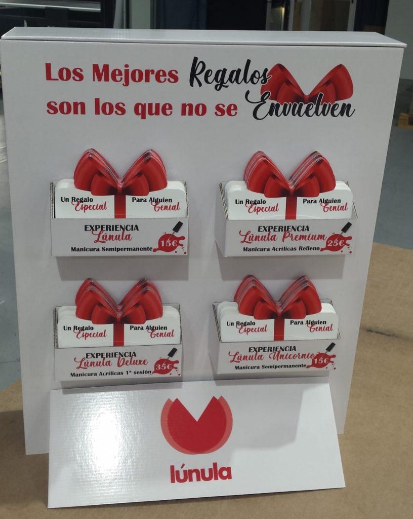 expositor-carton-folletos