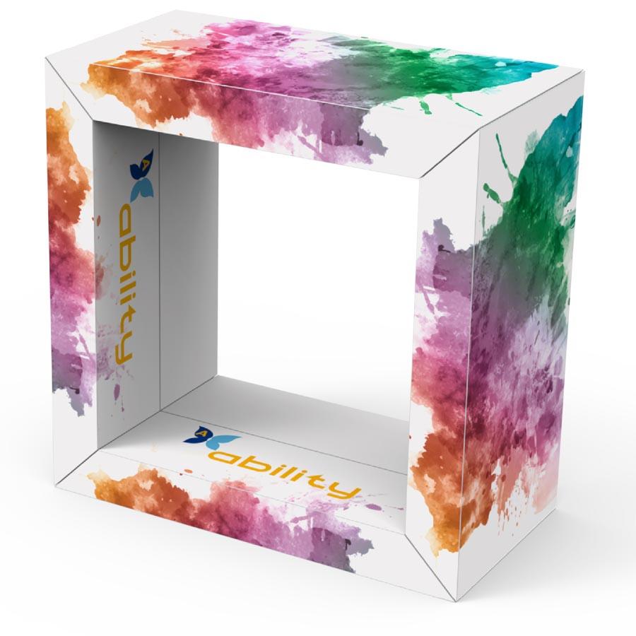 expositor-carton-cubo